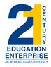 21C Enterprise logo (smaller)